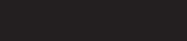 tracy duhs logo